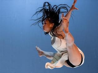 Φωτογραφία για 24ο Διεθνές Φεστιβάλ Χορού Καλαμάτας: Η κορυφαία συνάντηση δημιουργών του χορού
