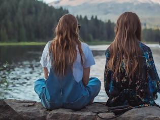 Φωτογραφία για Πώς έχει αλλάξει ο τρόπος που ταξιδεύουν οι millennials