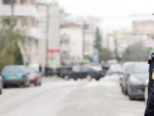 Φωτογραφία για Ένωση Αθηνών: Τι πρέπει να κάνουν οι συνάδελφοι - μέλη της Ένωσης προκειμένου να διασφαλίζουν τα δικαιώματά τους