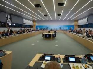 Φωτογραφία για Η ΚΕΘΑ για τη Σύνοδο του ΝΑΤΟ