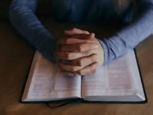 Φωτογραφία για Το πείραμα με την Βίβλο και το Κοράνι που θα σας ανατριχιάσει [video]