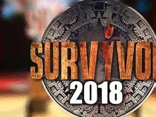 Φωτογραφία για Πρώην παίκτης του Survivor αδειάζει δημόσια την παραγωγή...