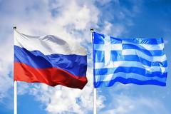 Σε οριακό σημείο οι σχέσεις Αθήνας-Μόσχας: Ακυρώνεται η επίσκεψη Λαβρόφ - Έρχονται απελάσεις Ελλήνων διπλωματών
