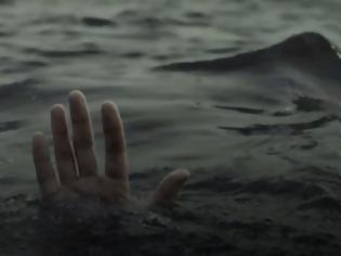 Φωτογραφία για Μεσαρά: Βρήκαν το άψυχο σώμα του να επιπλέει