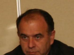 Φωτογραφία για Ο Νίκος Καραδήμας για το Συμβούλιο Μεταθέσεων