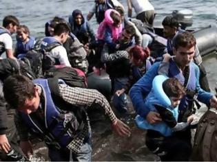 Φωτογραφία για Συμφώνησαν Γερμανία και Ισπανία για τις επαναπροωθήσεις προσφύγων - Έπονται Ελλάδα και Ιταλία