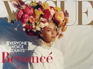 Φωτογραφία για Η Beyoncé έφτασε στα 99 κιλά στη δεύτερη εγκυμοσύνη της: «Δε βιάζομαι να αποκτήσω κοιλιακούς»