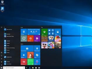 Φωτογραφία για Machine learning τα Windows 10 στα updates