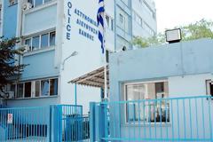 Επίθεση με μολότοφ στην ΑΔ Ξάνθης - Δύο συλλήψεις
