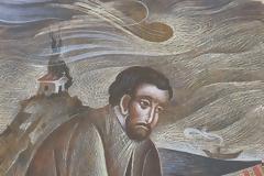 Ο Χριστός καθοριστικό πρότυπο για τον Παπαδιαμάντη