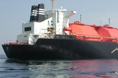 Η ΕΕ θα αυξήσει τις εισαγωγές υγροποιημένου φυσικού αερίου από τις ΗΠΑ