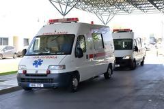 Κύπρος: 39χρονος πατέρας ανήλικων «έσβησε» ενώ έκανε τροχάδην