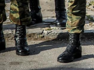 Φωτογραφία για Προεδρικό Διάταγμα για ΕΜΘ: Τι απαντά το επιτελείο Κουβέλη