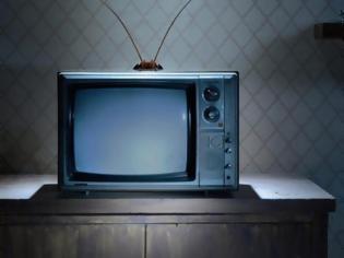 Φωτογραφία για Oι 6 μακροβιότερες εκπομπές της ελληνικής τηλεόρασης.