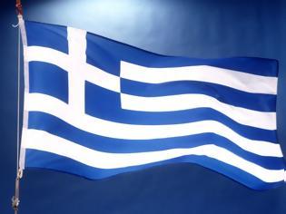 Φωτογραφία για Αυτή είναι η εικόνα της Ελλάδας που κάνει το γύρο του διαδικτύου...