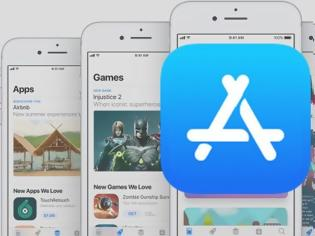 Φωτογραφία για Πώς να απενεργοποιήσετε τα ενοχλητικά μηνύματα για την αξιολόγηση μιας εφαρμογής στο iOS