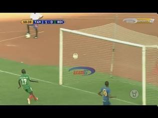 Φωτογραφία για Απαράδεκτοι ποδοσφαιριστής, διαιτητής και τηλεσχολιαστής!