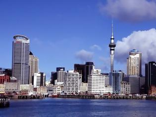Φωτογραφία για Η Νέα Ζηλανδία απαγορεύει στους ξένους να αγοράζουν σπίτια