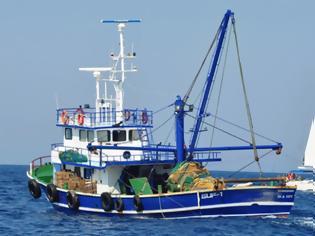 Φωτογραφία για Καθημερινές οι προκλήσεις στο Αιγαίο από τούρκους ψαράδες