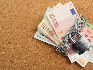 Φωτογραφία για Σοκ με απώλεια ασφαλιστικής ενημερότητας για όσους δεν πληρώνουν έστω και μια δόση της ρύθμισής τους