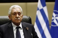 Έλληνες Στρατιωτικοί: Η κυβέρνηση κινήθηκε μεθοδικά για τους δύο στρατιωτικούς λέει ο ΑΝΥΕΘΑ