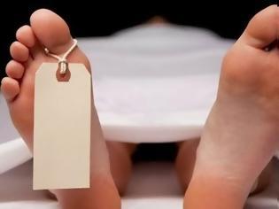 Φωτογραφία για Τι συμβαίνει όταν πεθαίνουμε; 5 συναρπαστικά στοιχεία!