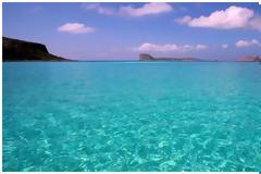 Το πιο ιδανικό: Το Ελληνικό νησί που κάθε Σεπτέμβρη βουλιάζει από κόσμο