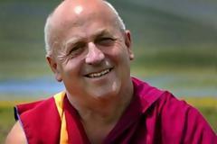 Πώς θα γίνετε ευτυχισμένοι με μόλις 15 λεπτά την ημέρα: Ενας μοναχός αποκαλύπτει [photos]