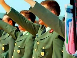 Φωτογραφία για Στη ΔΕΘ η ανακοίνωση για τα αναδρομικά των στρατιωτικών και καταβολή τον Οκτώβριο