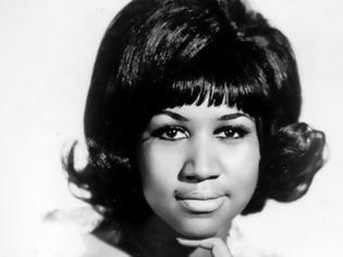 Φωτογραφία για Aretha Franklin: Από τις εκκλησίες του Ντιτρόιτ, στην κορυφή των charts