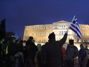 Φωτογραφία για Handelsblatt: Πέντε μύθοι και πέντε λάθη στη διάσωση της Ελλάδας