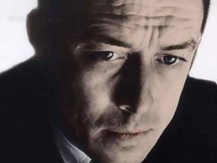 Φωτογραφία για A. Camus: «Οι αληθινοί καλλιτέχνες δεν περιφρονούν τίποτε· υποχρεώνονται να κατανοήσουν αντί να κρίνουν..»