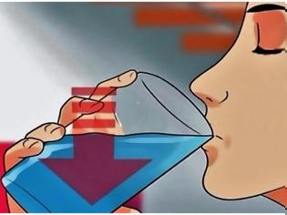 Φωτογραφία για Πιείτε το πριν πάτε για ύπνο και θα «αφαιρέσετε» όσα έχετε φάει κατα τη διάρκεια της ημέρας