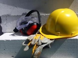 Φωτογραφία για ΣΟΚ στην Κω: Νεκρός ηλικωμένος εργαζόμενος σε ξενοδοχείο