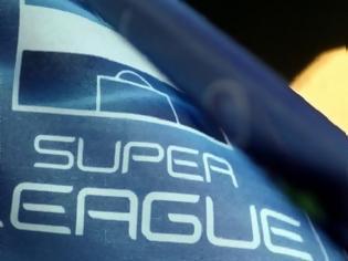 Φωτογραφία για Ψήφισε μπαράζ η ΕΠΟ - Κίνδυνος αναβολής της Superleague