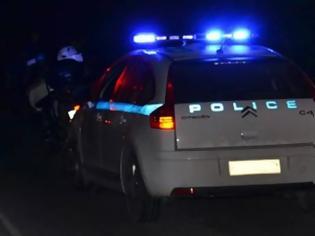 Φωτογραφία για Κρήτη: Έπεσε με το αυτοκίνητο σε γκρεμό και σκοτώθηκε