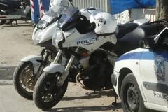 Διευκρινίσεις για την εβδομαδιαία υπηρεσία και το πότε διατάσσονται τα αστυνομικά μέτρα σε συναθροίσεις-συγκεντρώσεις - του Στέλιου Δημητράκη