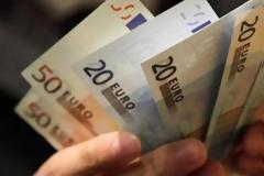 Θέλετε μισθό 1.380 ευρώ το μήνα; Κάντε αίτηση τώρα - Αφορά σε 1.000 ανέργους