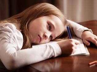 Φωτογραφία για Το πρωινό ξυπνητήρι πρέπει να χτυπά αργότερα για τους μαθητές σύμφωνα με έρευνες