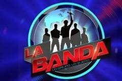 Αποκαλυπτικό: Παγώνει το «La Banda»;