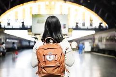 Πέντε λόγοι που οι σπουδές στο εξωτερικό θα δώσουν ώθηση στην καριέρα σας