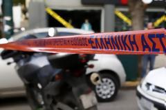 42χρονη Ουκρανή β΄ρεθηκε νεκρή στη Βούλα