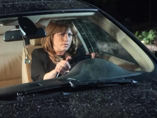 Φωτογραφία για Έρχεται αύριο η ''Γυναίκα χωρίς όνομα'' - Δες τα πρώτα επεισόδια...