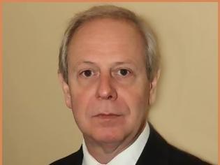 Φωτογραφία για Παρέμβαση Πρόεδρου ΕΑΑΣ Aντγου ε.α. Β. Ροζή σχετικά με επιστροφή αναδρομικών («κλεμμένων ») [ΗΧΗΤΙΚΟ]