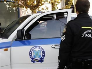 Φωτογραφία για Προτάσεις του Τμήματος Σωμάτων Ασφαλείας ΣΥΡΙΖΑ για την αναβάθμιση της εκπαίδευσης των Αστυνομικών
