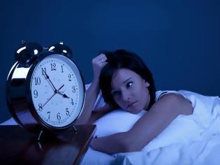 Φωτογραφία για Δεν σου κολλάει ύπνος; Δοκιμάστε αυτήν την τροφή και κοιμηθείτε σαν … πουλάκι!