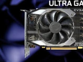 Φωτογραφία για ΟΙ χρονισμοί των custom RTX 20 Series GPUs