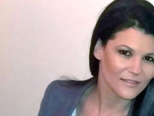 Φωτογραφία για Ιωάννα Γκελεστάθη: «Υπόγειες διαδρομές συνδέουν κυβέρνηση και Ρουβίκωνα»