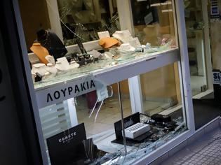 Φωτογραφία για Πέτρος Κωνσταντίνου: Περίθαλψη για τους εξαρτημένους, όχι λιντσάρισμα και καταστολή