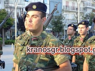Φωτογραφία για Συγκίνηση!  Βίντεο με την έπαρση της Ελληνικής Σημαίας στην Ορεστιάδα